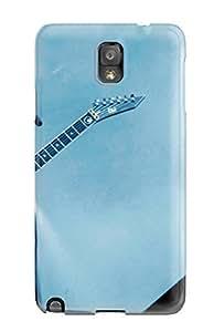 For Galaxy Note 3 Fashion Design Immortal Case-gvReYOd4183kxfyg