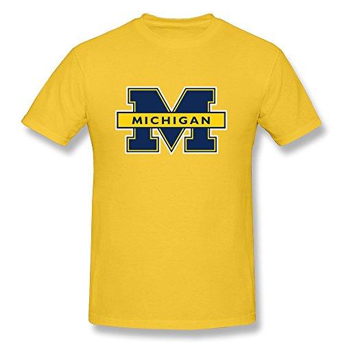 Michigan Wolverines Canopy - 6