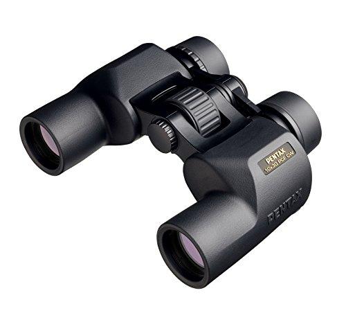 دوربین دوچشمی PTXB65852 - PENTAX 65852 PCF CW با کیس (10 30 30 میلی متر)