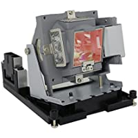 SpArc Bronze for Eiki 5811118436-SEK Projector Replacement Lamp with Housing