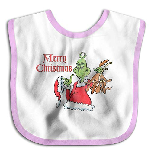 FANRENYOU Grinch Stole Christmas Newborn Baby Boys, used for sale  Delivered anywhere in USA
