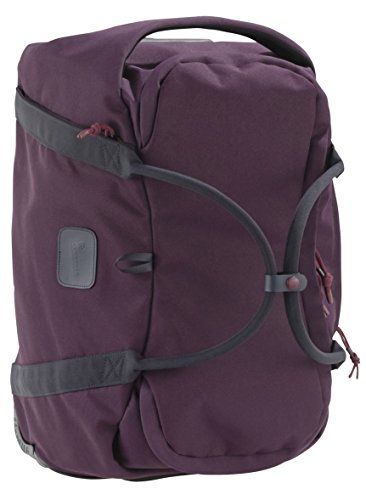 Crumpler The Spring Peeper Cabin Carry On 21″ (One Size, Plum/Bluestone) For Sale
