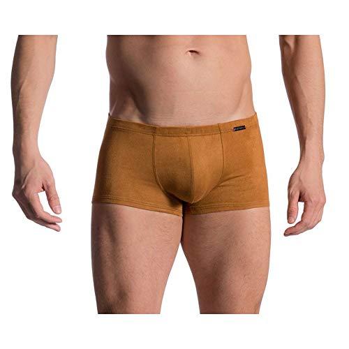 MANstore Olaf Benz RED1713 Minipants Scotch