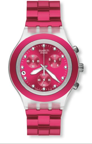 raph Ladies Watch - SVCK4050AG ()