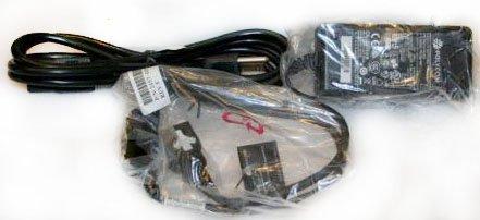 Avaya 1692 IP SPKPHN UNIV PWR SUPPLY - Model#: 700473697