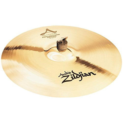 The 8 best zildjian crash cymbal with stand