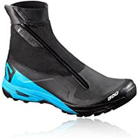 Salomon Mens S-Lab XA Alpine Trail Running Sneaker Shoe