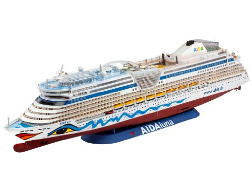 Toy Cruise Ships For Sale Best Image Cruise Ship - Toy cruise ships for sale