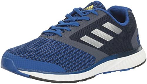 adidas Men's Edge Rc M Running Shoe
