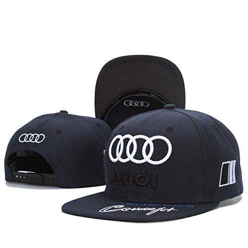 Audi Formula 1 Racing Hat