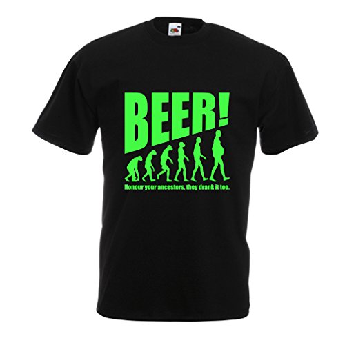 n4534-t-shirts-for-men-the-beervolution-small-black-green