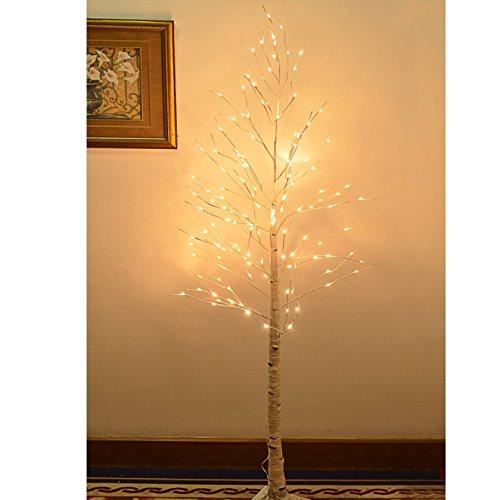 BenefitUSA BenefitZH-0033 Christmas-Light-Tree,LED,Decora...