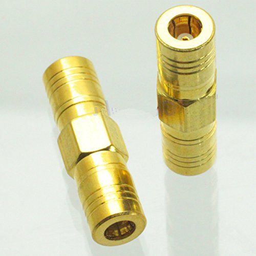 2pcs-high-value-smb-female-jack-to-smb-female-jack-rf-coaxial-adapter-connector-0-6g-vswr-below-13