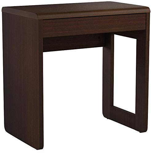 Furniture 247 - Moderno escritorio para ordenador de oficina en ...