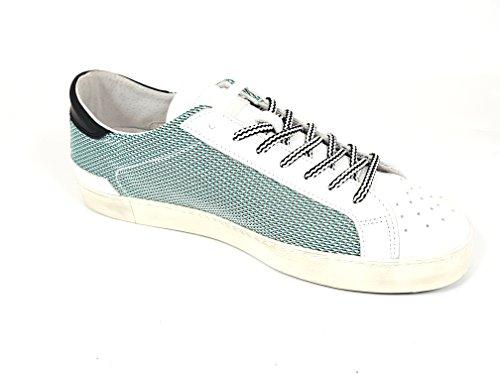 D.a.t.e. Herren Sneaker