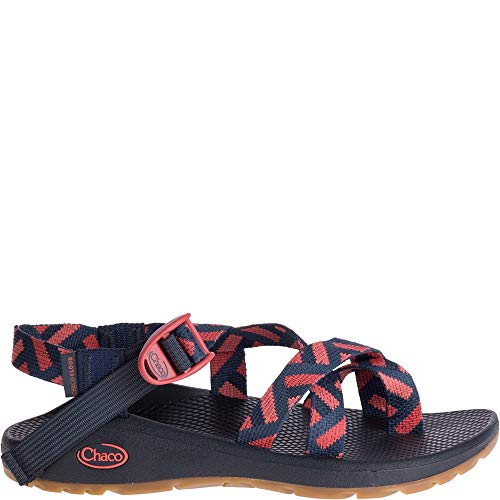 Chaco Zcloud 2 Sandal - Women's Covered Eclipse 8