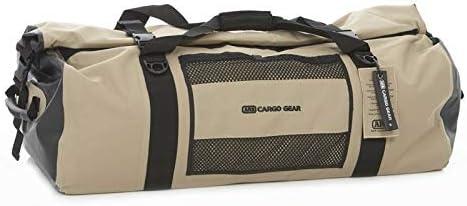 ARB 10100330 Medium STORMPROOF Cargo product image