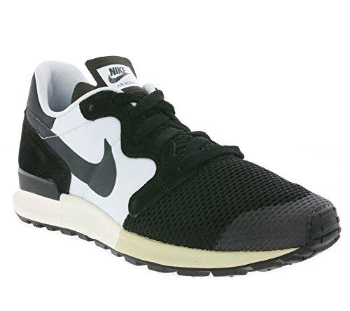 Nike Air Berwuda Menns Joggesko 13 Oss