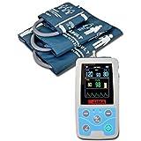 Holter Pressorio Gima 24 Ore