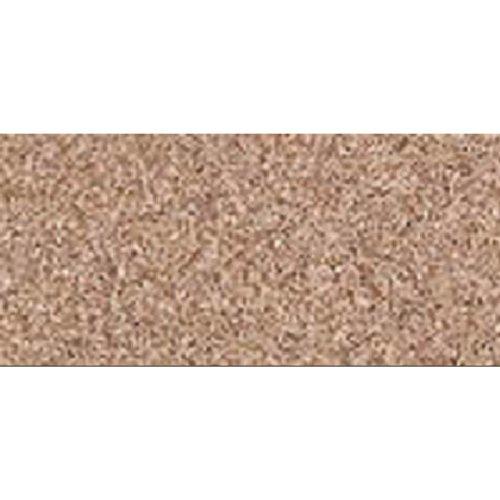 Carib Sea Reptilite Sand in Desert Rose (40 lbs) [Set of 4]