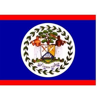 NEPAL  FLAG FLAGS 5/'X3/' BRAND NEW