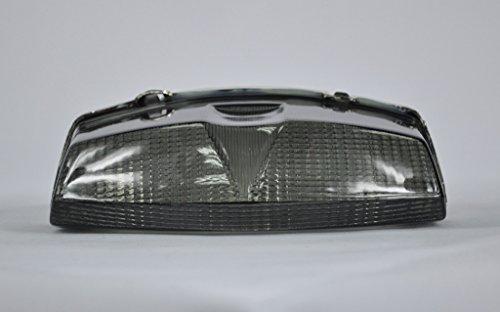 Ninja 500 Led Tail Light