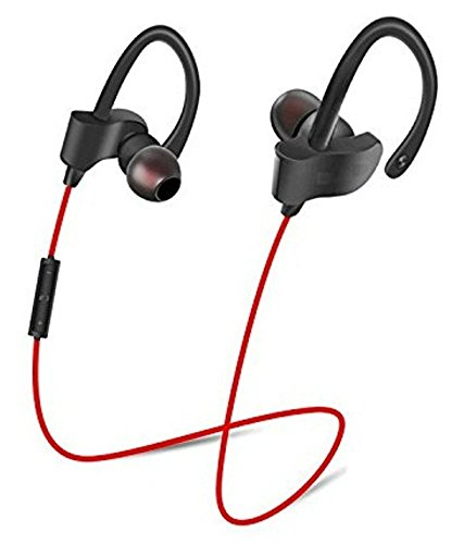 Royal Stylish Wireless Bluetooth Headset Compatible With Micromax A 114 Black Amazon In Electronics