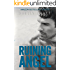 Ruining Angel