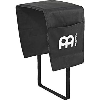 Amazon.com: AHead Armor Cases acolchado cojín de cajón de ...