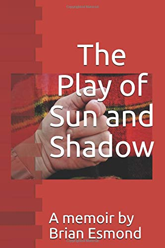 Download The Play of Sun and Shadow pdf