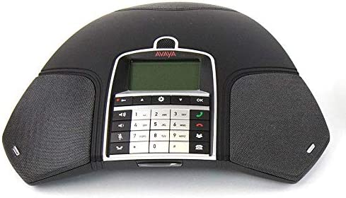 Avaya B179 SIP Conference Phone New Open Box 700504740