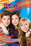 I Want a World Record (Icarly)