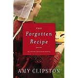 ABIS_EBOOKS  Amazon, модель The Forgotten Recipe (An Amish Heirloom Novel), артикул B00UF72BMS