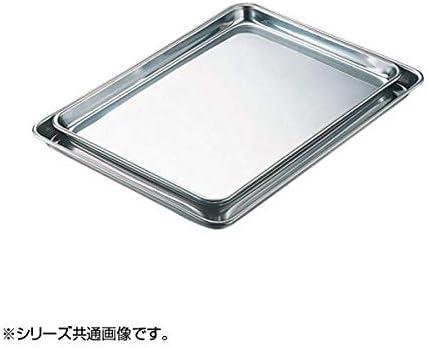 幅広く使えるケーキバット! エコクリーンケーキバット 14吋 004617-014 〈簡易梱包