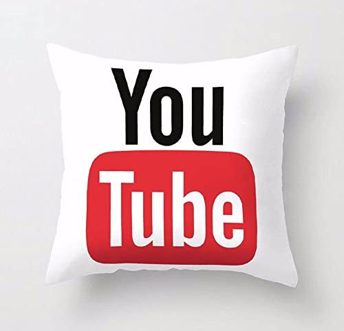 Adam Home Social Cushion Designed product image