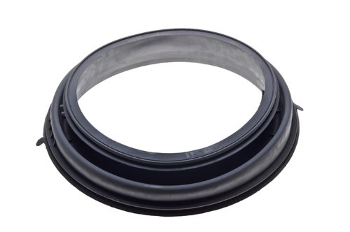 GENUINE Whirlpool W10290499 Bellow for Washer