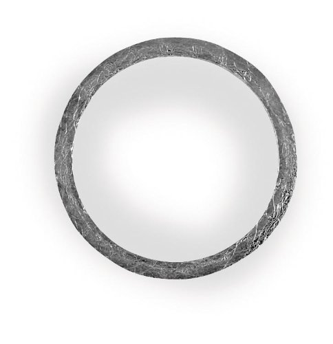 Seal Exhaust O-ring - Cometic C9719 Replacement Gasket/Seal/O-Ring