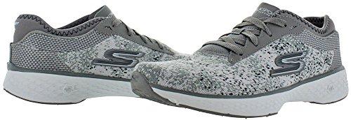 Compel Walking Sneaker N 5923 C Sport Skechers Gowalk qtw8BB