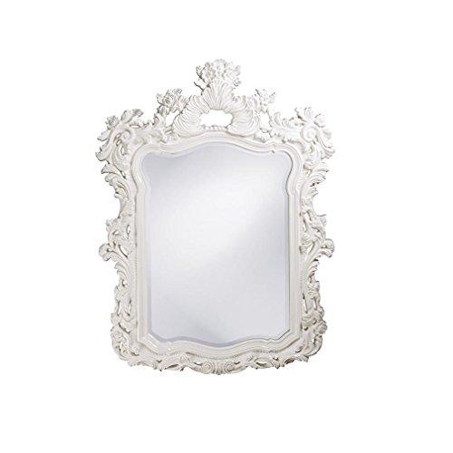 Howard Elliott 2147W Turner Mirror