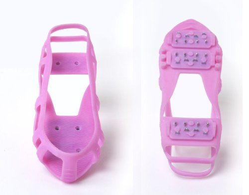 STABILicers Walk Stabilicers Traction Cleat product image