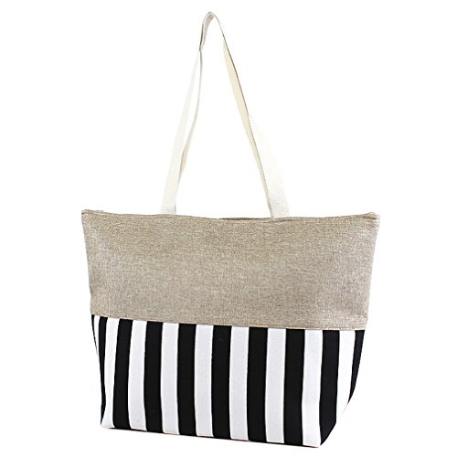 Beach Bag Personalized - 2