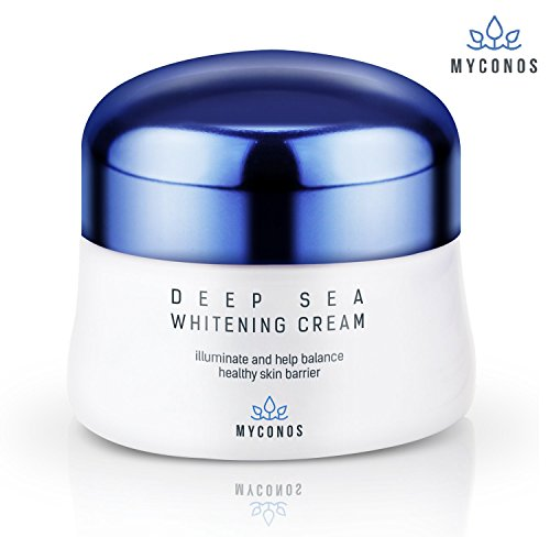myconos-night-cream-korean-whitening-anti-wrinkle-anti-aging-blemish-reducing-premium-skincare-formu