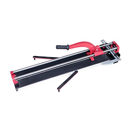 Manual Tile Cutter Ceramic Porcelain Floor Wall Cutting Machine