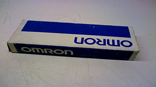 Omron C500--OD412 Output Module T15062 ()