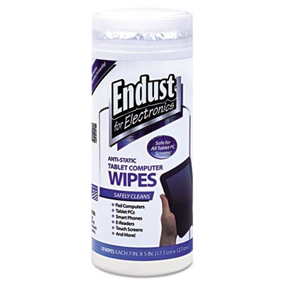 Tablet-and-Laptop-Cleaning-Wipes-Unscented-70Tub