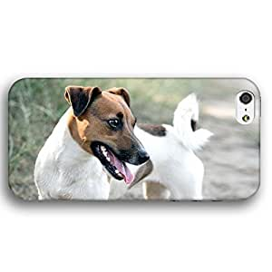 Cocker Spaniel Dog Puppy For Iphone 6 Cover Slim Phone Case