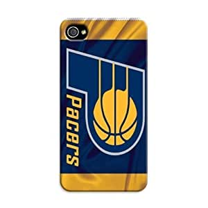 good case iphone 6 4.7 Protective Case,Fashion Popular Indiana Pacers Designed iphone 6 4.7 Hard Case/Nba Hard Case Cover Skin for iphone 6 4.7