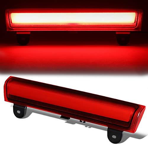 04 suburban 3rd brake light - 6