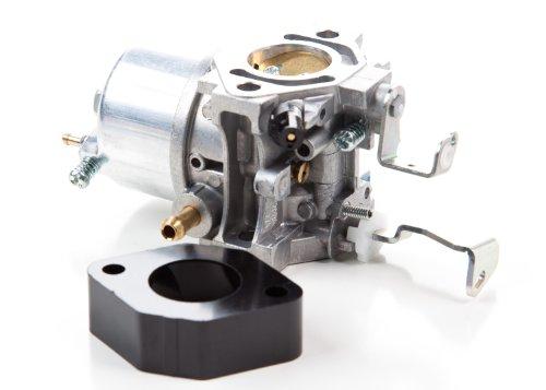 Replacement Carburetor - 4