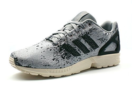 uomo Light Onix Sneaker adidas Black Core wpgRqvTgYx